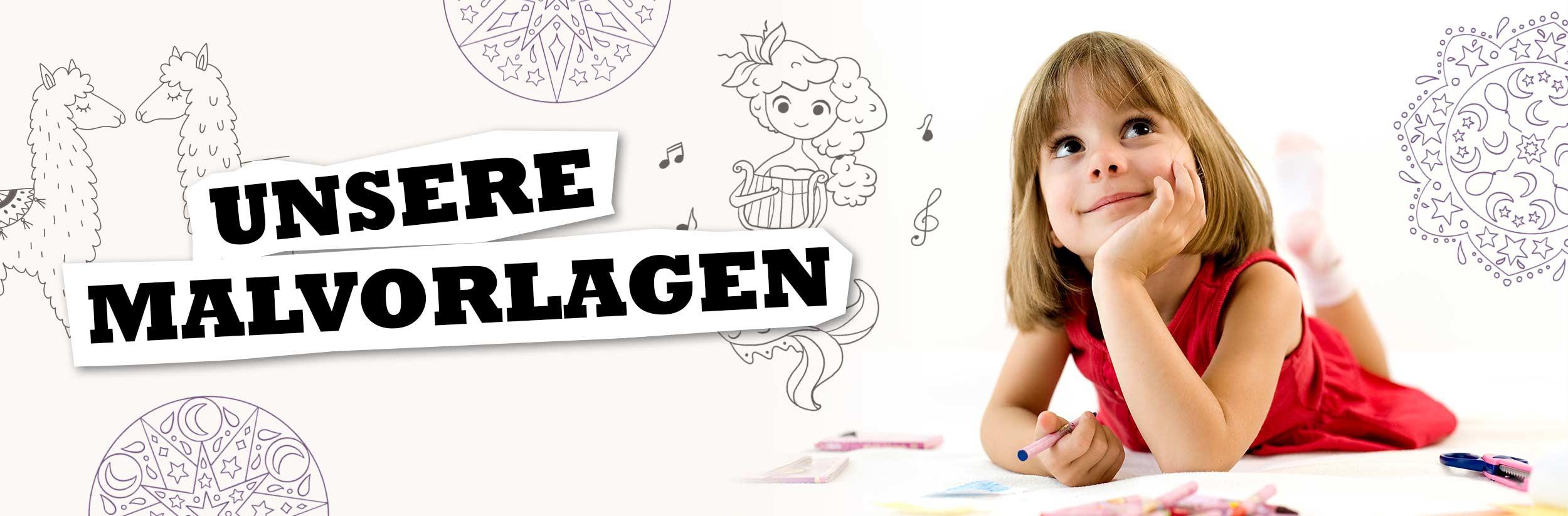Kostenfreie Malvorlagen Fur Kinder Fur Grosse Und Kleine Kinder Zum Freien Download