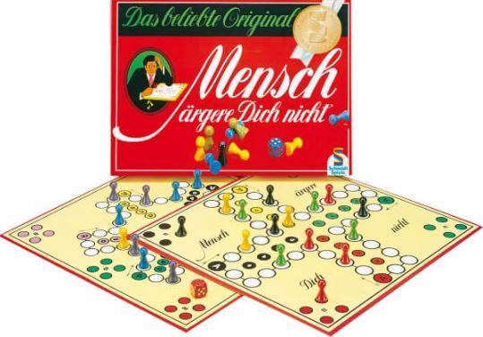 mensch-ärgere-dich-nicht