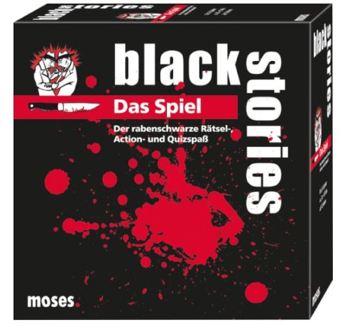 black-stories-spiel
