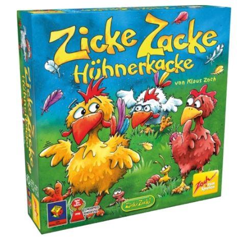 zicke-zacke-hühnerkacke-spiel