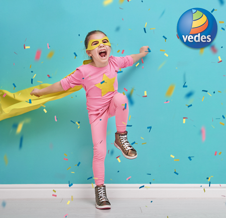 Vedes 123tv